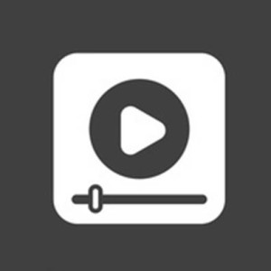 Inspirational Videos